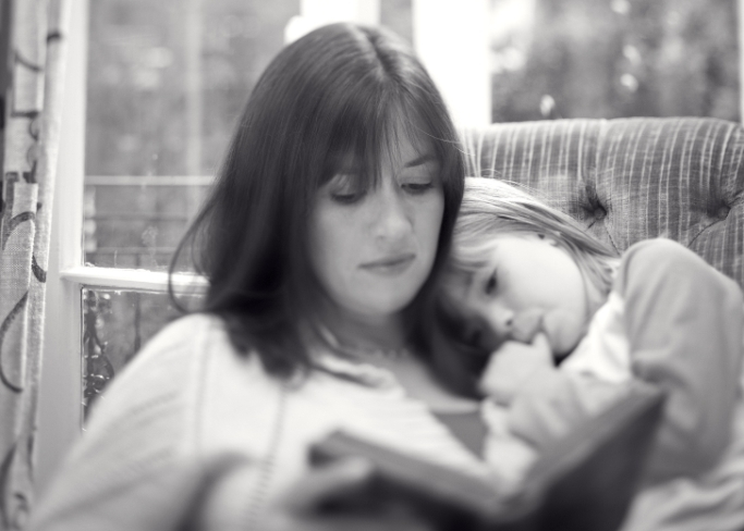 daisy-goodwin-reading-compressed