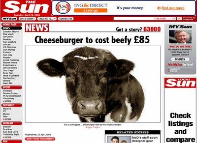 burger_king_£85-burger