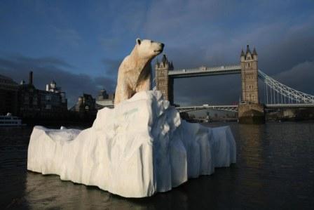 eden-polar-bear