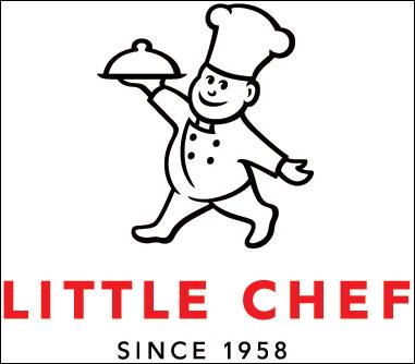 little-chef-pr3
