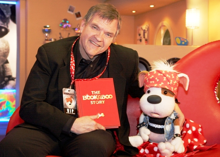 meatloaf-and-bookaboo1
