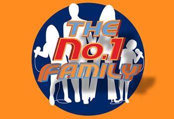 no1family