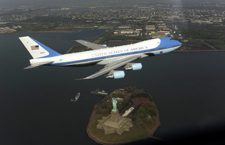 air-force-one-publicity-disaster