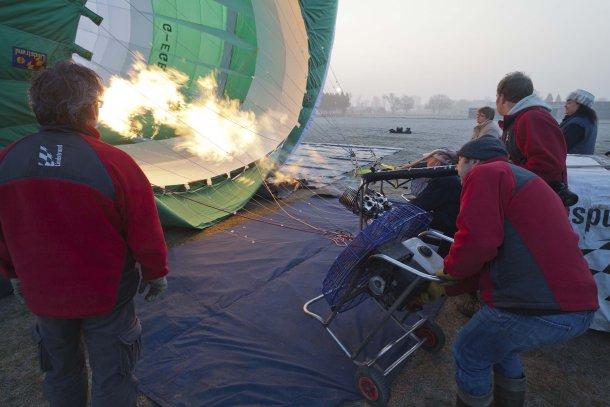 balloon_006