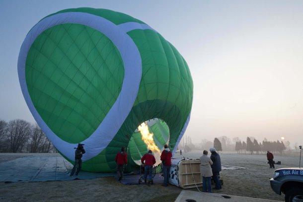 balloon_007