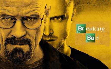 breaking-bad-hd-poster-download-free-1080p__oPt