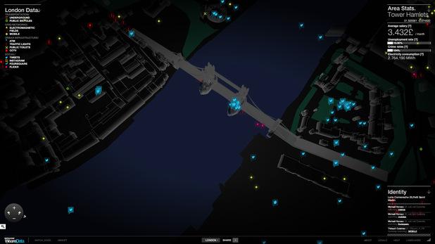 gaming-watch-dogs-we-are-data-screenshot-london-2