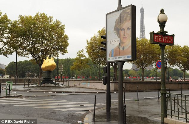 Diana-movie-Place-de-lAlma__130930171237