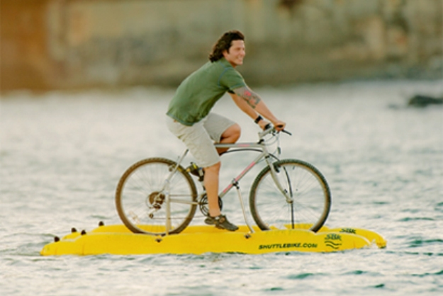 baycycle-water-crossing