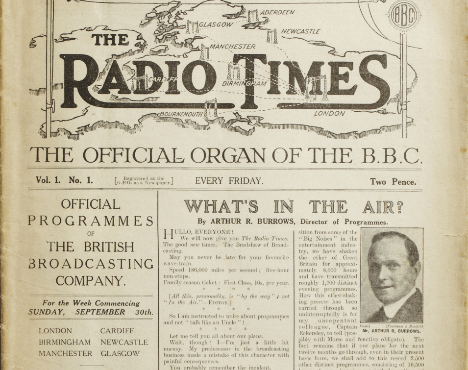 radio_times_1