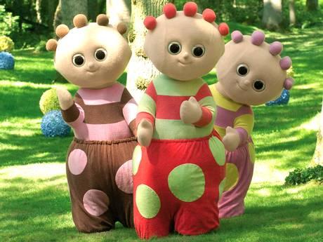 web-bbc-childrens-tv