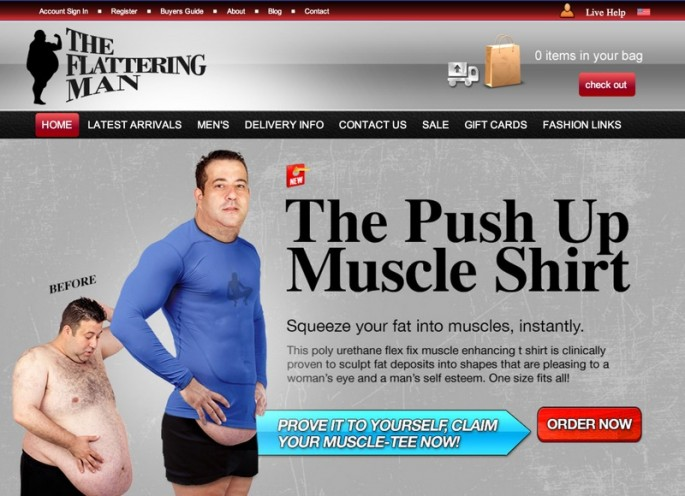 Old-Spice-Prank-Sites-9-685x496