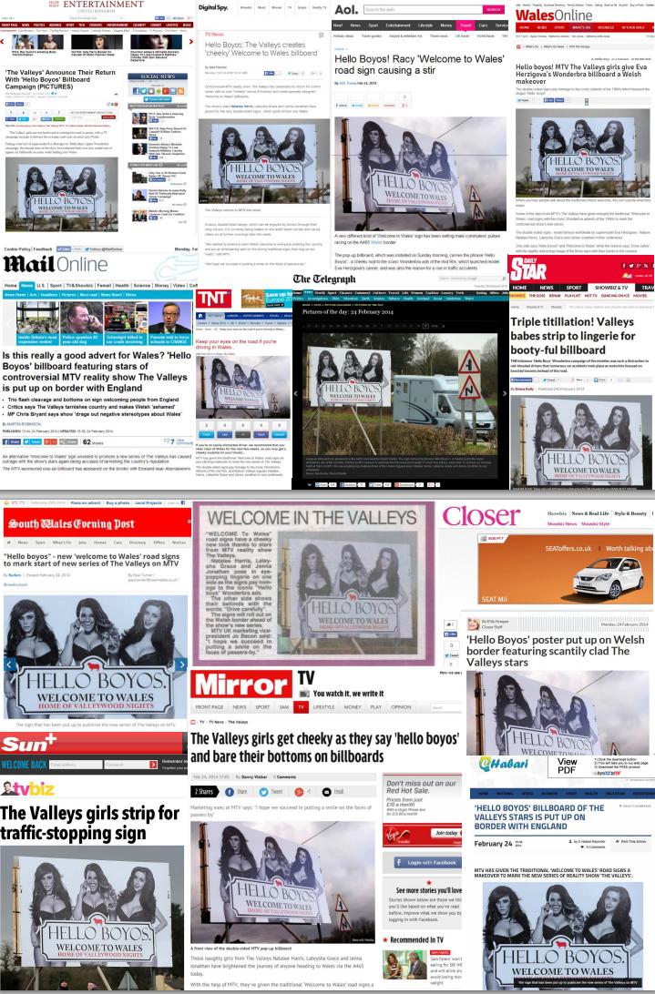 www.taylorherring.com blog_content uploads 2014 02 The-Valleys-coverage-slide.pdf