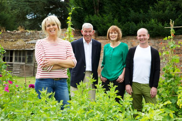 allotment challenge cast