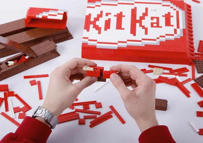 kitkat-lego-03-2014-1