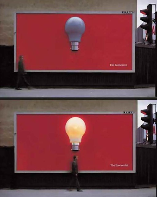 Advertising-Genius-Outside-the-Box-Billboards-From-Around-The-World-3-511x640