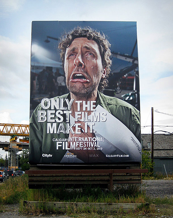 billboard-ads-crying-1