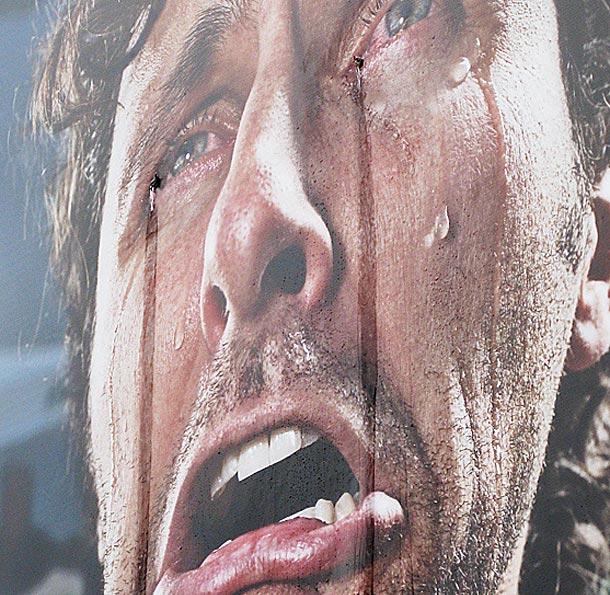 billboard-ads-crying-2