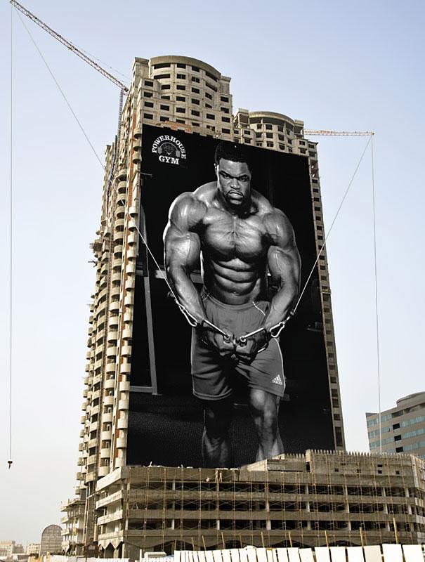 billboard-ads-powerhouse-2