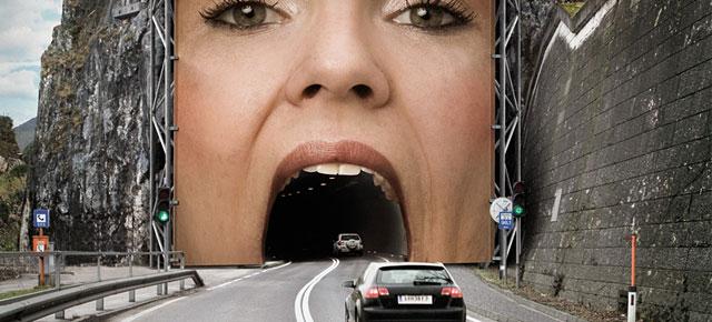 billboard-ads-thumb640