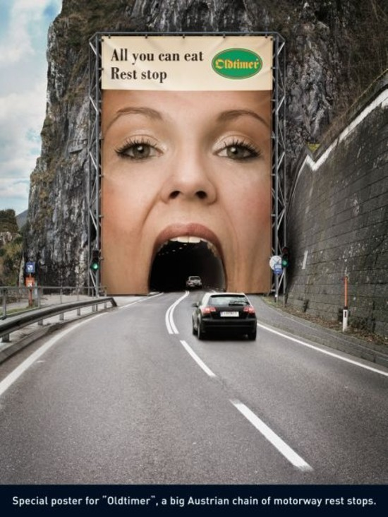 clever-billboard-ads-09