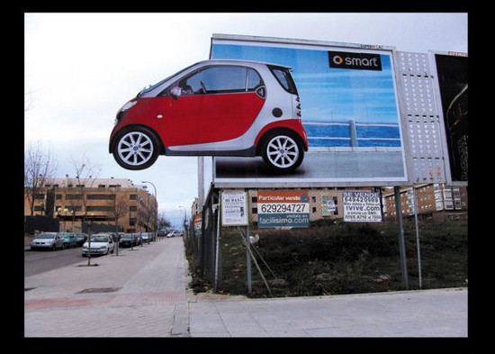 clever-billboard-ads-32