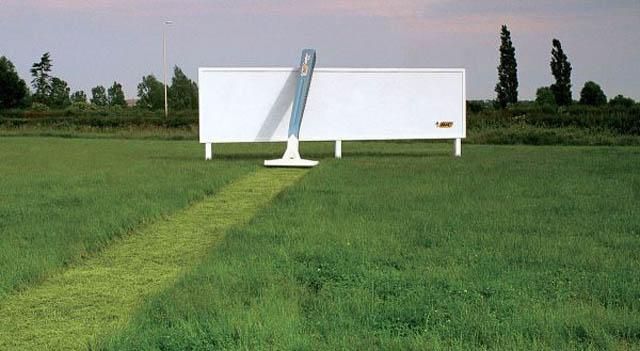 creative-funny-billboards-11