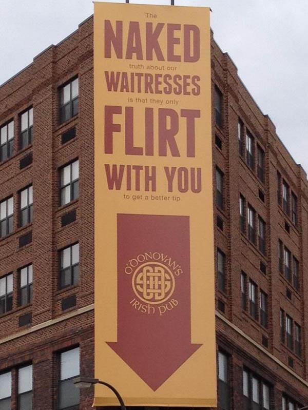 creative-funny-billboards-2