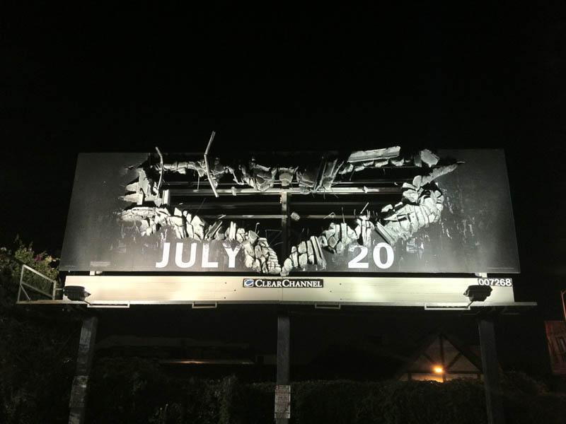 creative-funny-billboards-4