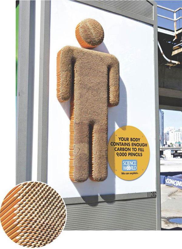 creative-funny-billboards-46