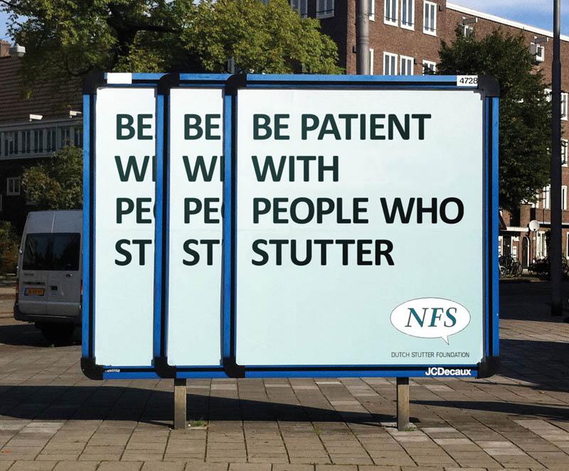 creative-funny-billboards-48