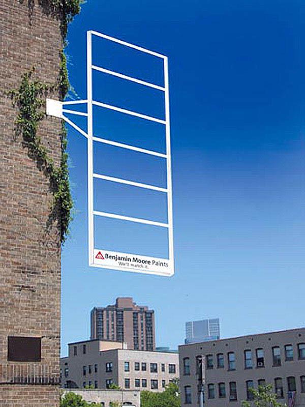 creative-funny-billboards-9
