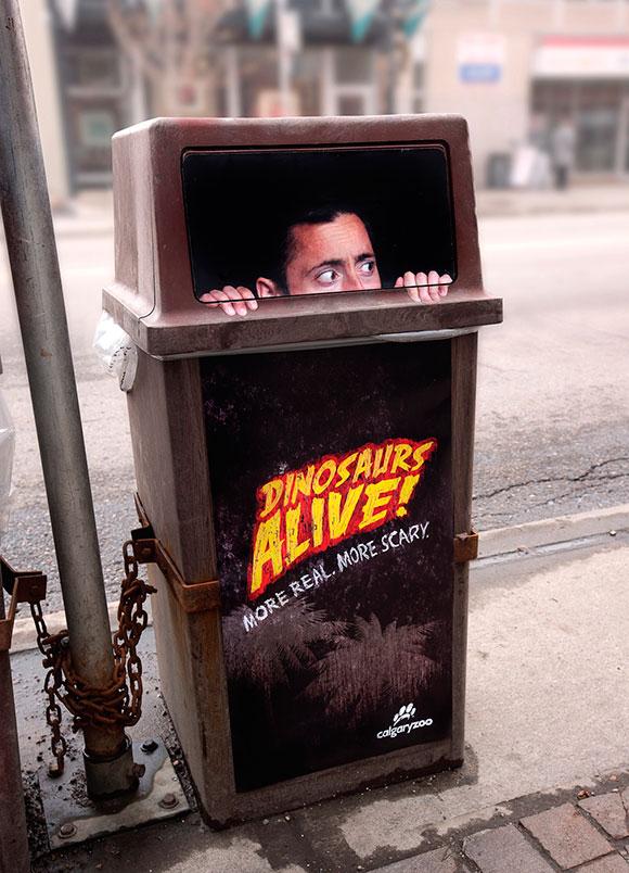 creative-outdoor-advertisements-12