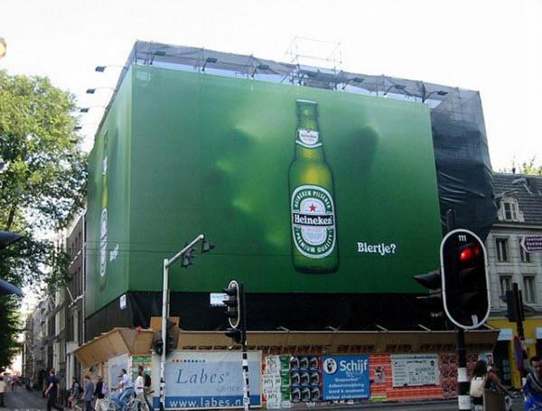 heineken_3d-billboard