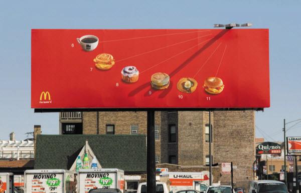 mcdonald_sundial-billboard-1