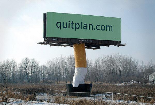 quitplan_big-butt