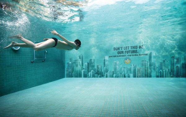 regional-environmental-awareness_swimming-pool
