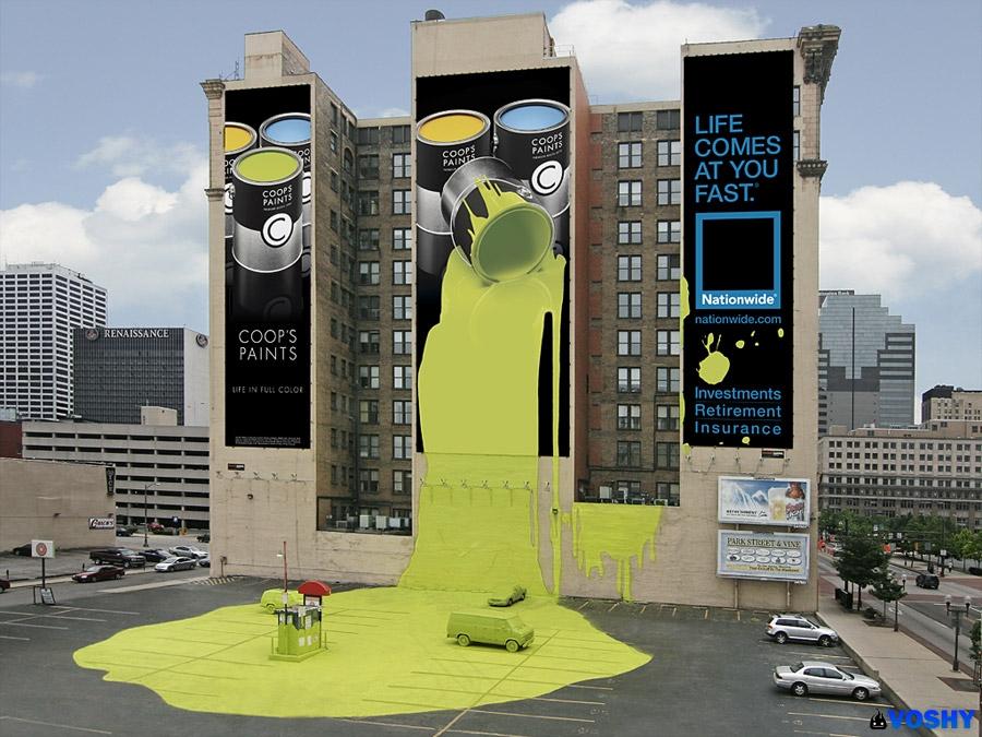 voshy_funny-billboards-paint_dscj