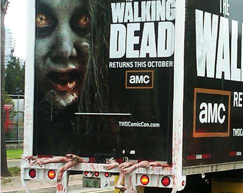walking-dead-zombie-truck