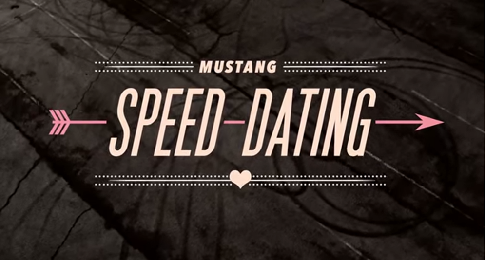 speed dating2