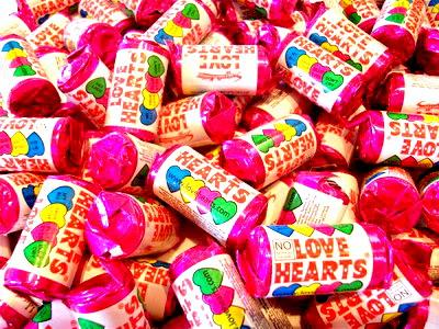 sweets2
