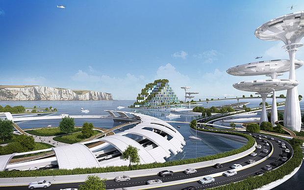 Future_Architectur_3317335b