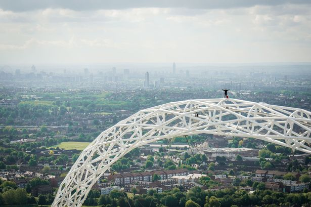 James-Kingston-climbs-the-Wembley-Arch (1)