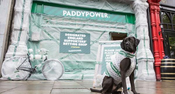 PaddyPowerBubbleWrap_large