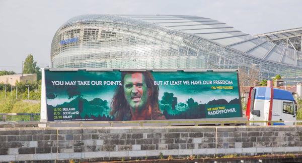 PaddyPowerSignirelandvScotland12June2015_large