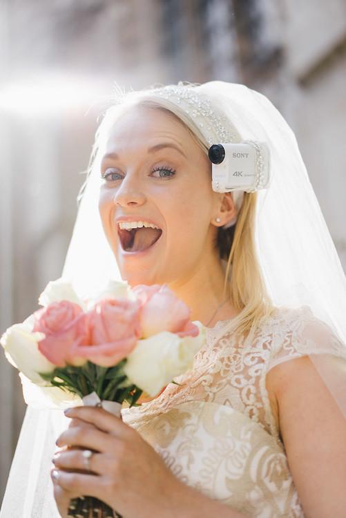 bridecam