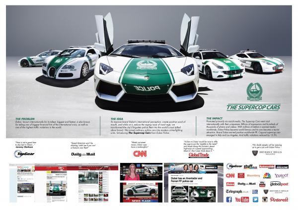 dubai-police-the-supercop-cars-600-69636
