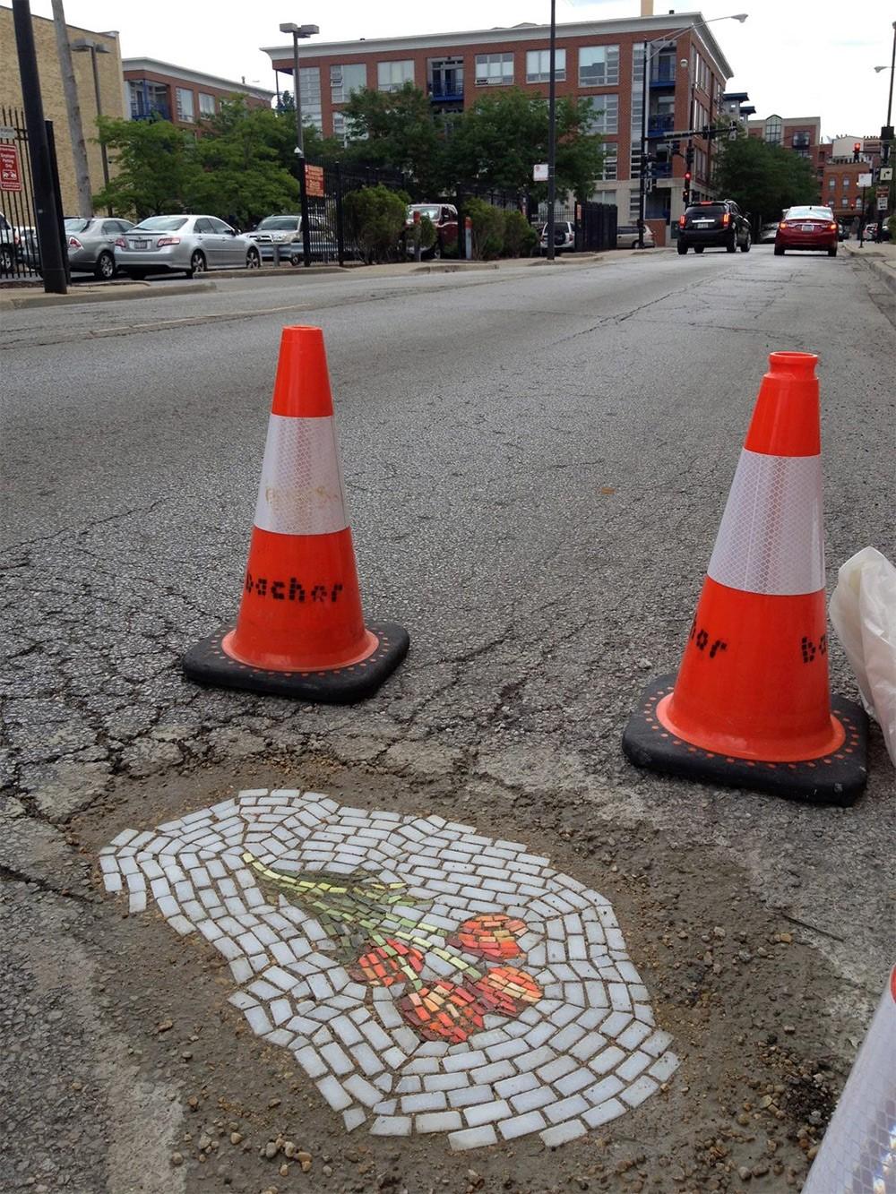 flower pothole2