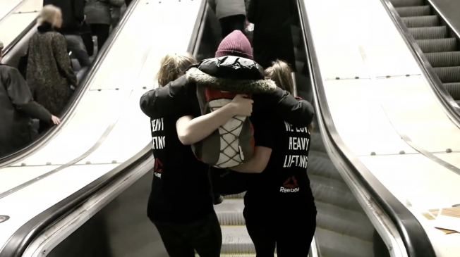 reebok-escalators-hed-2015