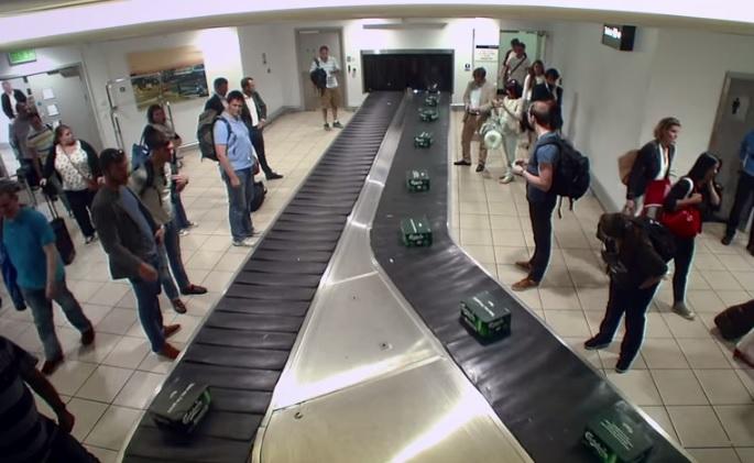 Carlsberg-airport-baggage-carousel